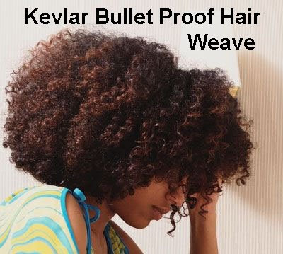 Hair Weave Stores In Kansas City Mo 35