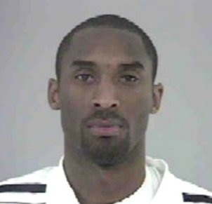 How fuckin awesomest are the lakers? Kobe_bryant