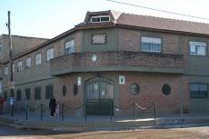 Colegio Calasanz:ayudando a la comunidad desde año 2004