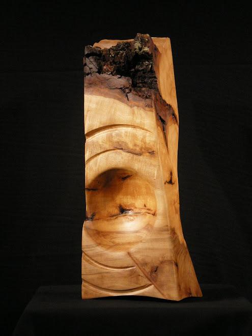 Petra - tilleul