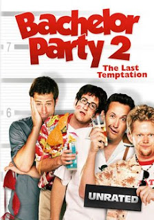 Bachelor Party 2 – Die große Sause