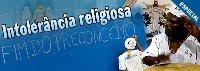 Intolerância religiosa
