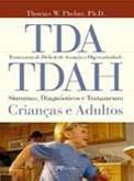 TDA & TDAH
