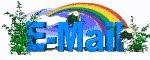 """""""Assuntos Blog via email Não Uso MSN"""""""