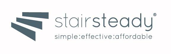 stairsteady  job vacancy