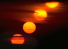La Fardaria de Sol