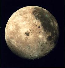 La Fardaria de la Luna