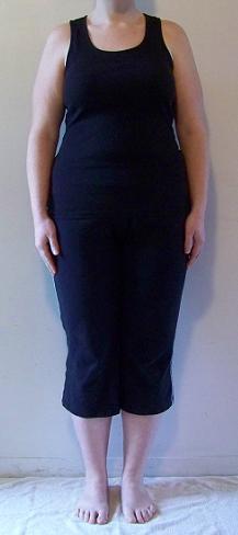 Jan. 2, 2010 - 181.2