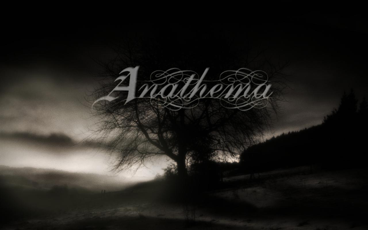 http://4.bp.blogspot.com/_KyH6TPLXzQQ/TSYHDrkNohI/AAAAAAAABIs/i-9uZKEoyws/s1600/Anathema_Wallpaper.jpg