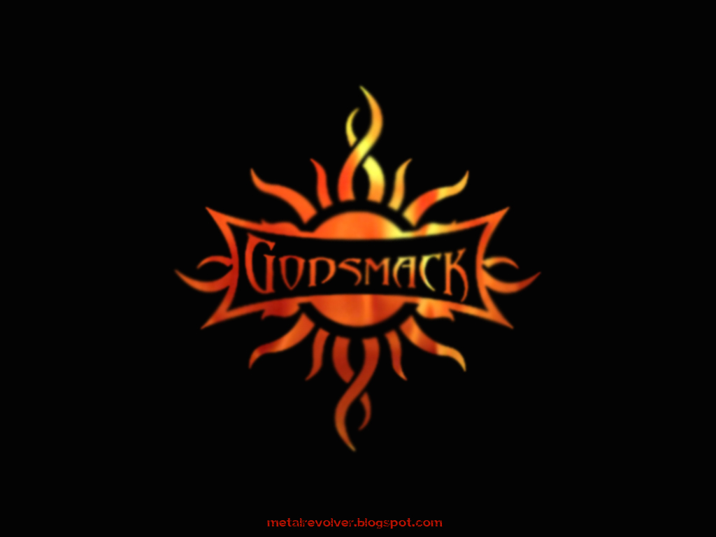 Deathcore Font metal world: Band Logo