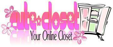 Cute~Closet