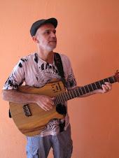 Paulo Ciranda