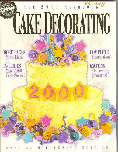 [cakebook]