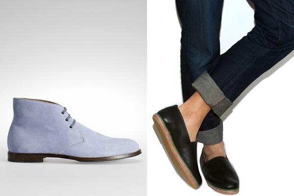 [springshoes2]