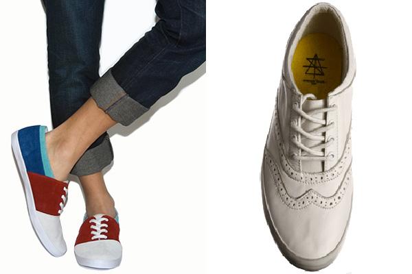 [springshoes3]