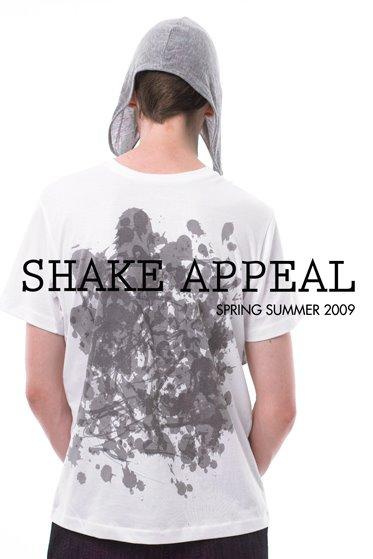 [shake1]