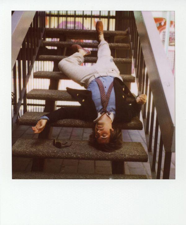 [Band_fall1]