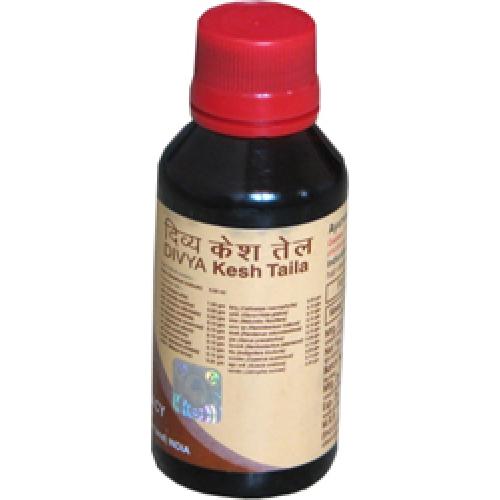 Baba Ramdev Hair Loss Medicines Divya Kesh Tail Yoga