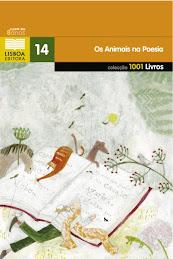 Os Animais na poesia