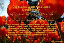 ::...SUSAH JADI MUDAH...::