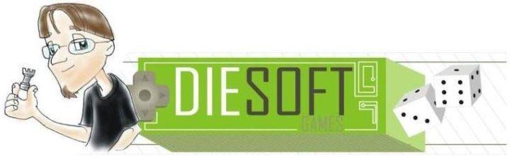 DieSoft Games