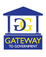 Gateway to the Government