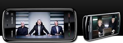 Live Mobile TV