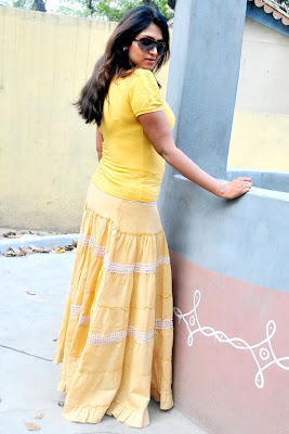 Bhuvaneswari photos