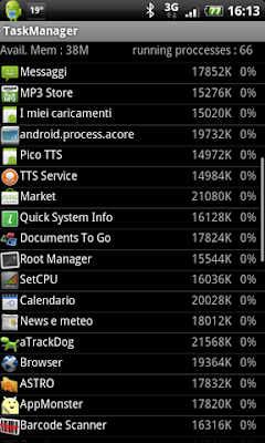 Nexus One running 66 apps 1.JPG