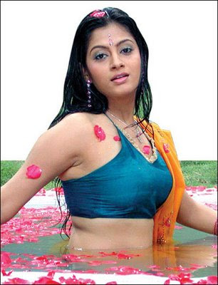 sindhu tolani wallpapers/bollywood actresses/download/hair style/videos/films/hot/photo gallery
