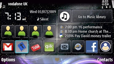 Nokia n97 mini themes.JPG