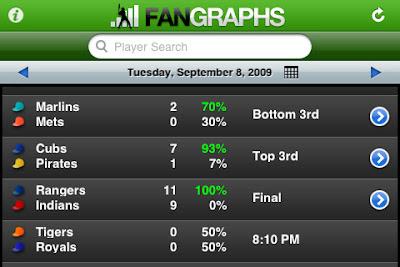 FanGraph iPhone app.JPG