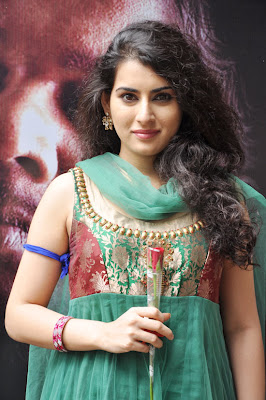 archana photos.JPG