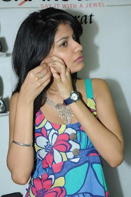 shriya danawanthry.JPG