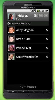 trillian android app.JPG