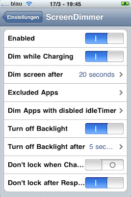 screendimmer screenshot.JPG