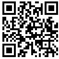 worldmate qr android app.jpg