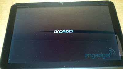 motorola tablet android 10 inch screen