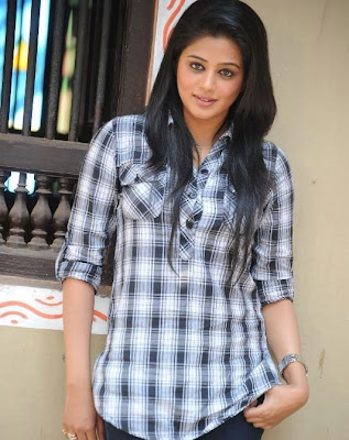 causal priymani in jeans