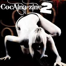 """Descarga  """"Cocaína zine 2"""""""