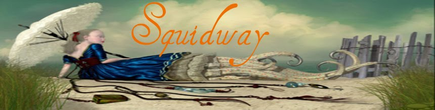 ....Squidway