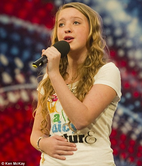 Tattoos For 14 Year Olds. A 14-year-old girl singer who