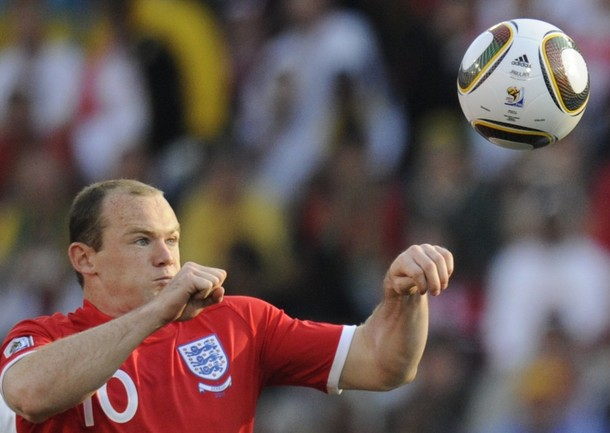 Watch Wales vs England live stream soccer and TV Channels ...