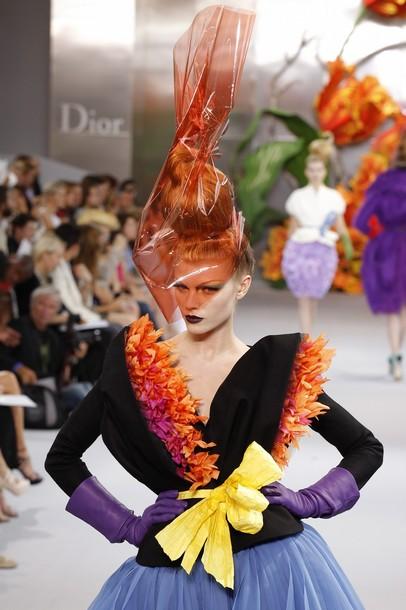 http://4.bp.blogspot.com/_KzMvlbM7m-w/TDLLTghpGmI/AAAAAAAAFwc/ijcX0zJ8AmE/s1600/model+British+designer+John+Galliano+for+Christian+Dior+Fall-Winter+2010+2011+Haute+Couture+collection+show+in+Paris+8.jpg