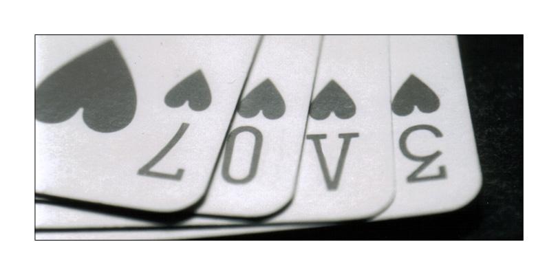 Jika cinta tak butuh pengorbanan maka aku yang akan pertama ...