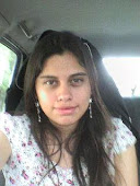Mely
