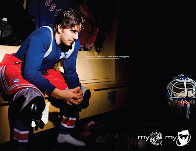 Hockey For The Ladies Eastern Conference Eye Candy Henrik