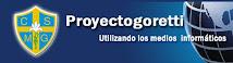 Visitar Proyectogoretti