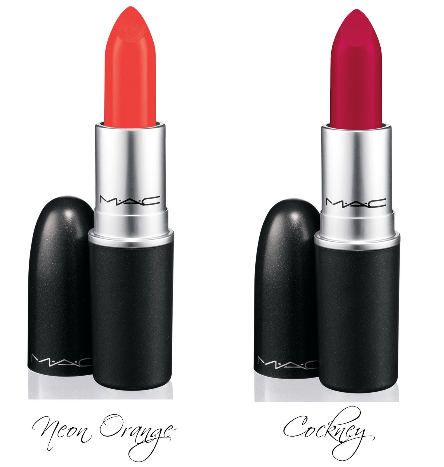 http://4.bp.blogspot.com/_KzaNbgMMhNU/TRVcD9sV6qI/AAAAAAAAKII/Zt6co6Kk8yE/s1600/StylishlyYours-Lipstick-NeonOrange-300.jpg