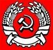 موقع الشبيبة الشيوعية القطري